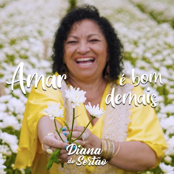 Diana do Sertão